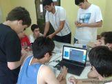 robotica-y-programacion-6