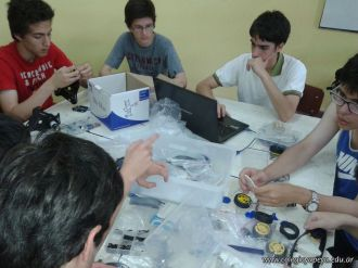 robotica-y-programacion-9