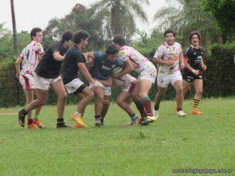 secundaria-rugby-1