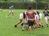 secundaria-rugby-14