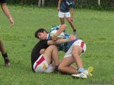 secundaria-rugby-27
