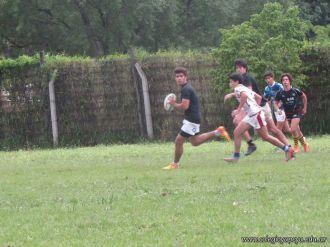 secundaria-rugby-32