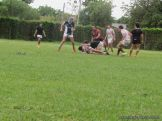 secundaria-rugby-36