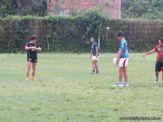 secundaria-rugby-39