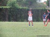 secundaria-rugby-47