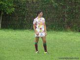 secundaria-rugby-6