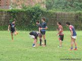 secundaria-rugby-8
