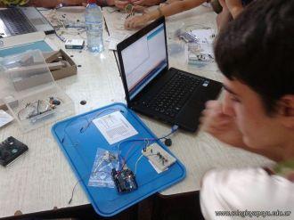 talleres-de-programacion-y-robotica-13