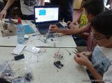 talleres-de-programacion-y-robotica-14