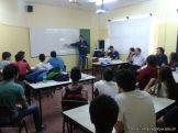 talleres-de-programacion-y-robotica-4