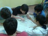 talleres-de-programacion-y-robotica-6