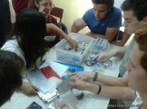 talleres-de-programacion-y-robotica-7
