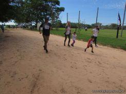 yapeyu-trail-run-10