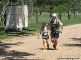 yapeyu-trail-run-107