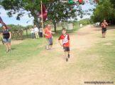 yapeyu-trail-run-29
