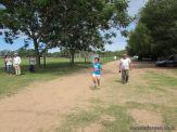 yapeyu-trail-run-38