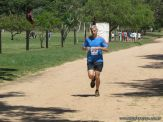 yapeyu-trail-run-60