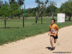 yapeyu-trail-run-65