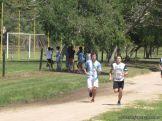 yapeyu-trail-run-68