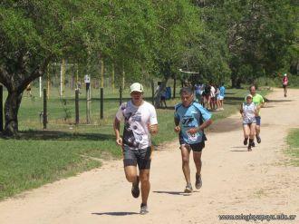 yapeyu-trail-run-75