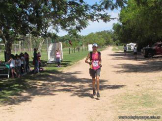 yapeyu-trail-run-79