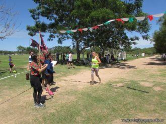 yapeyu-trail-run-98