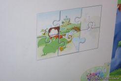 sala-de-4-juegos-educativos-10