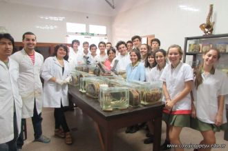 5to-ano-biologia-1