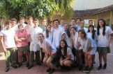 5to-ano-biologia-2