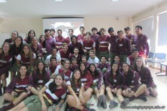 6to-ano-familias-1
