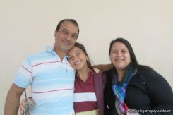 6to-ano-familias-54