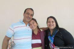 6to-ano-familias-54