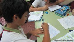 6to-grado-estudiar-y-aprender-11