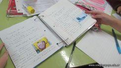 6to-grado-estudiar-y-aprender-19