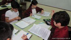 6to-grado-estudiar-y-aprender-3