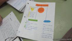 6to-grado-estudiar-y-aprender-8