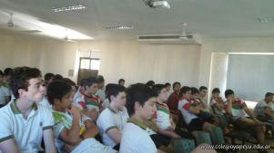 charla-sobre-doping-3