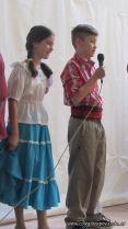 dia-de-la-tradicion-en-primaria-27