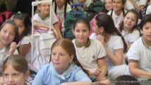 dia-de-la-tradicion-en-primaria-57