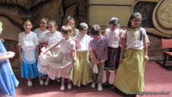 dia-de-la-tradicion-en-primaria-82