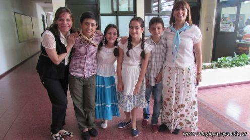 dia-de-la-tradicion-en-primaria-90