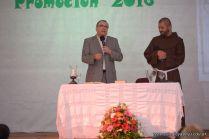 foto_2012
