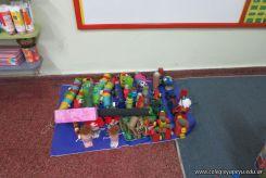 jardin-taller-de-jueguetes-56