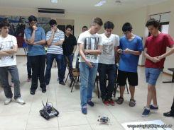 robotica-y-programacion-21