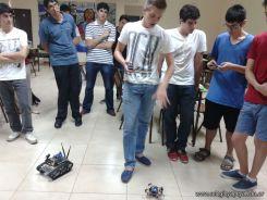 robotica-y-programacion-22