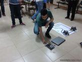 robotica-y-programacion-28