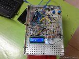 robotica-y-programacion-3