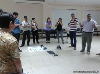 robotica-y-programacion-31