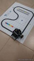 robotica-y-programacion-41