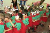 sala-de-3-anos-open-classes-15